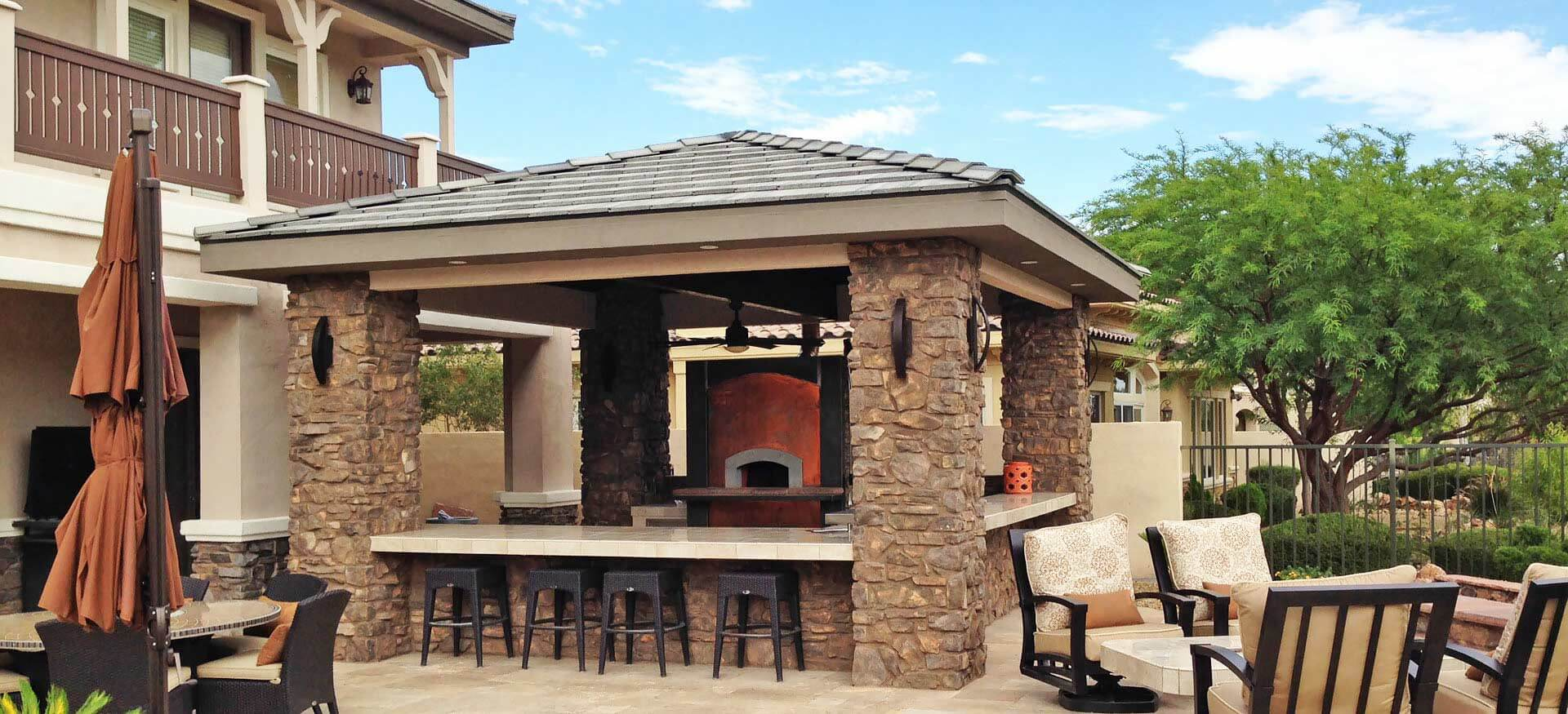 bar-pizza-oven