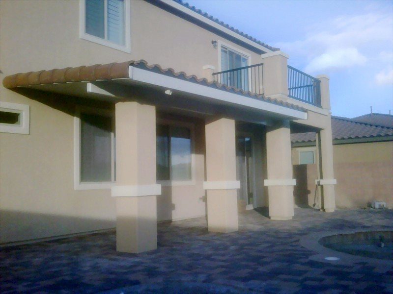 Patio Covers Gallery 702 361 8922 Made In The Shade
